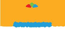 findabiltiy-logo